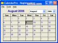 CalendarPro 3