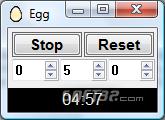 Egg Screenshot 3