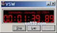 Virtual Stopwatch 3