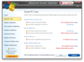 Advanced System Optimizer 4