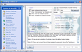 Tweaking Toolbox XP 1