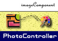 PhotoController 1