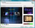 Exsate VideoExpress 1