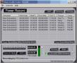 Blaze Audio Power Record 3