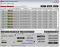 Blaze Audio Power Record 1