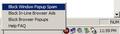 StopCop Popup Software 1