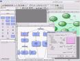 Pacestar UML Diagrammer 3