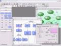 Pacestar UML Diagrammer 1