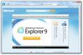 Internet Explorer 9 1