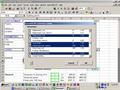 RepairCost Estimator for Excel 1