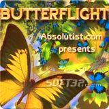 ButterFlight (Palm) Screenshot 3
