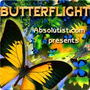 ButterFlight (Palm) 1