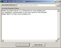 J2ME Server 1
