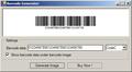 Barcode 128 Module 1