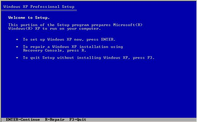 Windows xp pro sp3 iso download free bootable c.