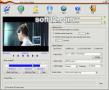 Allok Video Splitter 3