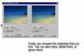Duplicate Image Finder 3