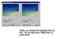 Duplicate Image Finder 1