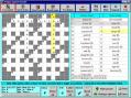Amigos Spanish Puzzles 3