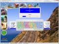MaxType PRO Typing Tutor 4