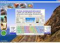 MaxType PRO Typing Tutor 2