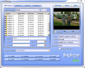 DVDZip Lite 1