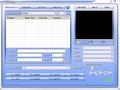 DVDZip Pro 1