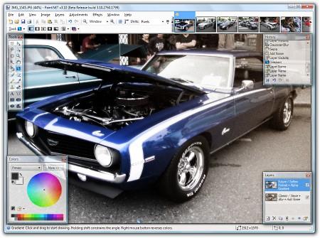 Paint.NET Screenshot 2
