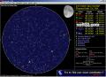 Asynx Planetarium 3