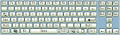 Softboy.net On Screen Keyboard 3