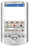 Pocket Dictate Dictation Recorder 1
