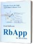 RbApp 2