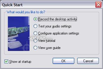 My Screen Recorder Screenshot 4