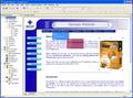 ThunderSite Free Web Editor 1