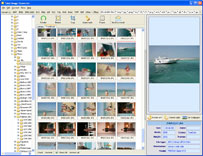 Total Image Converter Screenshot 4