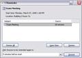 Reminder Forwarding For Outlook 1