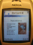 Bluetooth Remote Control 1