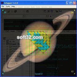Infogypt Screenshot 2