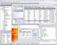 EMS SQL Manager for InterBase/Firebird Freeware 3