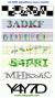 Lanapsoft BotDetect ASP CAPTCHA 2