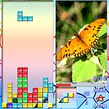 Illustrix: Butterfly Dream (Palm) Screenshot