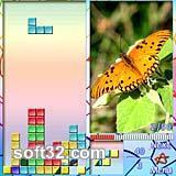 Illustrix: Butterfly Dream (Palm) Screenshot 3