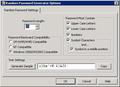 Random Password Generator 1