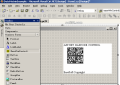 EaseSoft DataMatrix  ASP.NET Web Control 3