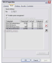 WinQuota Pro - Disk Quota Utility 2