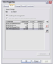 WinQuota Pro - Disk Quota Utility 1