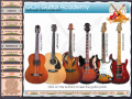 Learn to play Guitar - GCHGA unit2 3