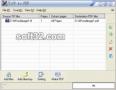 TIFF To PDF Convert Command Line 3