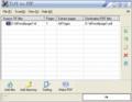 TIFF To PDF Convert Command Line 1