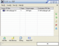 Tiff To PDF COM/SDK 1